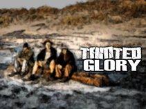 Tainted Glory