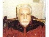 Arlie E. Newberry