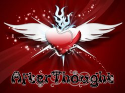 Image for AfterThought