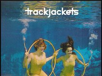 Trackjackets