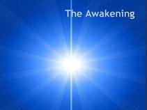 The Awakening / formerly Radiance