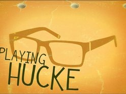 Playing Hucke