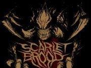 Scarlet Brood