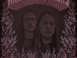 Image for The Maness Brothers