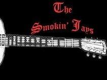 The Smokin' J's