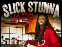 Slick Stunna