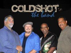 Image for Coldshot