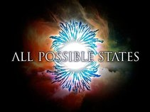 All Possible States