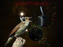 Knightengale Music Advising