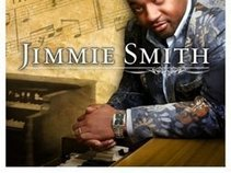 Jimmie Smith