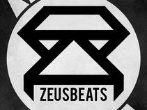 zeusbeats