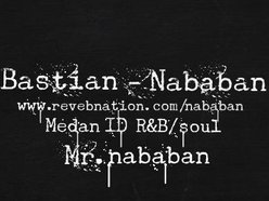 Mr.Nababan