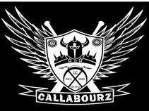 Lc Calla Bourz GANG