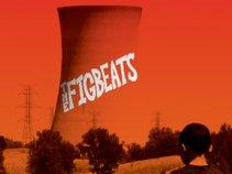 The Figbeats
