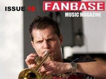 Fanbase Music Mag