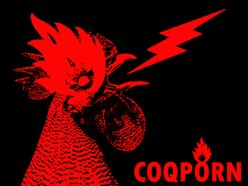 Image for COQPORN