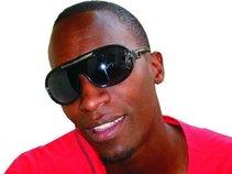 Mzimba The Cheyameni