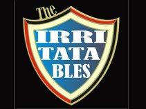 The Irritatables