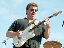 Steve Gronemeyer