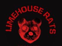 LIMEHOUSE RATS