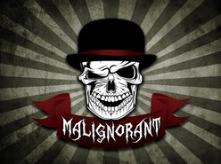 Image for Malignorant