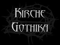 Kirche Gothika