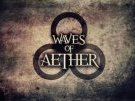 Image for Waves of Aether