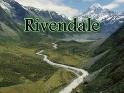 Rivendale