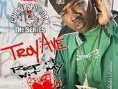 Image for Troy Ave