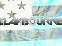 Image for ClaybournE