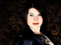 Victoria Shirey
