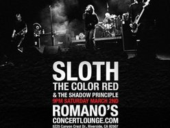Image for SLOTH