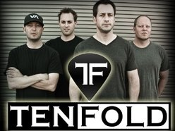 Image for TENFOLD
