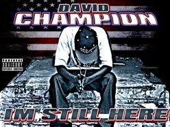 David 1Champion