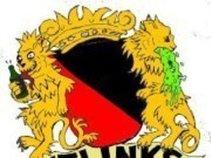 Utlinks