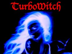 Image for Turbowitch