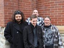 StrangeTheory Band
