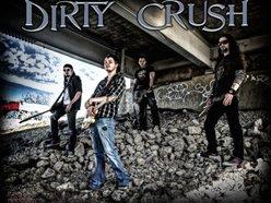 Dirty Crush