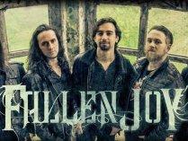 FALLEN JOY