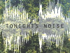 Image for Tonight's Noise