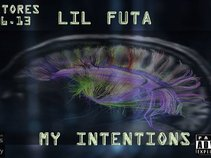 Lil Futa