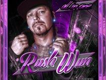rushwunmusic