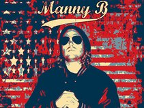 Manny B