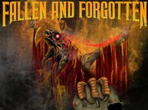Fallen and Forgotten