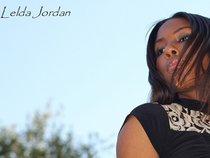Lelda Jordan