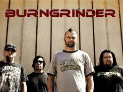 Image for burngrinder