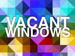 Vacant Windows