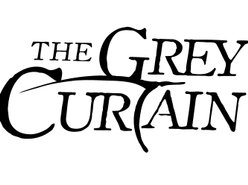 Image for The Grey Curtain