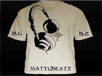 MATTGBEATZ