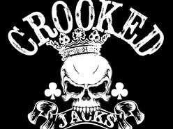 Crooked Jacks
